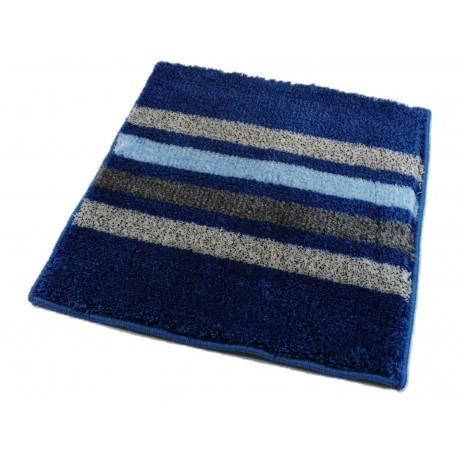 Koupelnová předložka RAGUSA Modrá