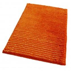 Koupelnová předložka PESCINA Oranžová
